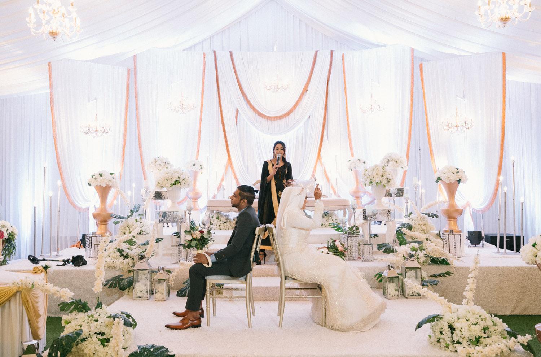 singapore-wedding-photographer-wemadethese2018-061.jpg