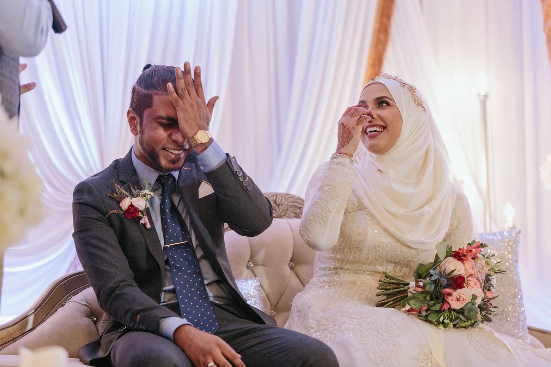 singapore-wedding-photographer-wemadethese2018-063.jpg