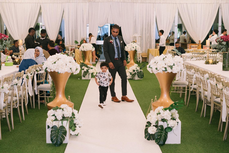 singapore-wedding-photographer-wemadethese2018-066.jpg