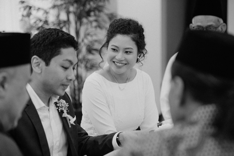 singapore-wedding-photographer-wemadethese2018-079.jpg