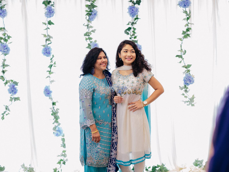 singapore-wedding-photographer-wemadethese2018-080.jpg