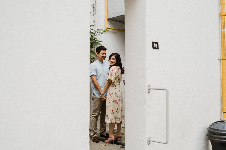 singapore-wedding-photographer-wemadethese2018-094.jpg