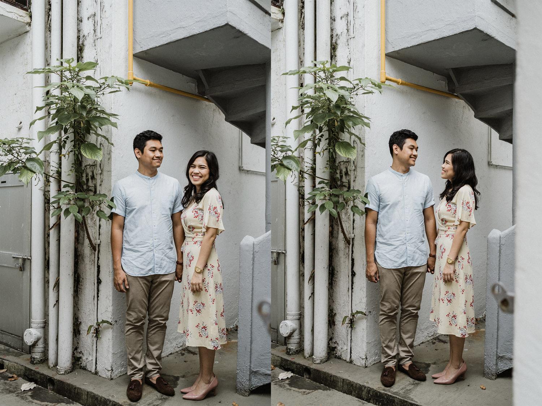 singapore-wedding-photographer-wemadethese2018-095.jpg