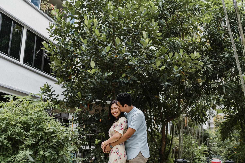 singapore-wedding-photographer-wemadethese2018-096.jpg