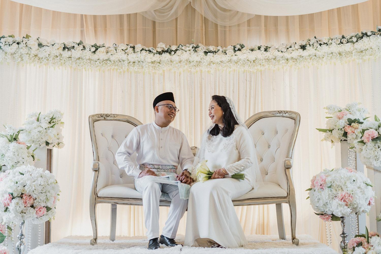 singapore-wedding-photographer-wemadethese2018-105.jpg