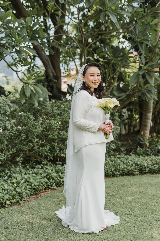 singapore-wedding-photographer-wemadethese2018-108.jpg