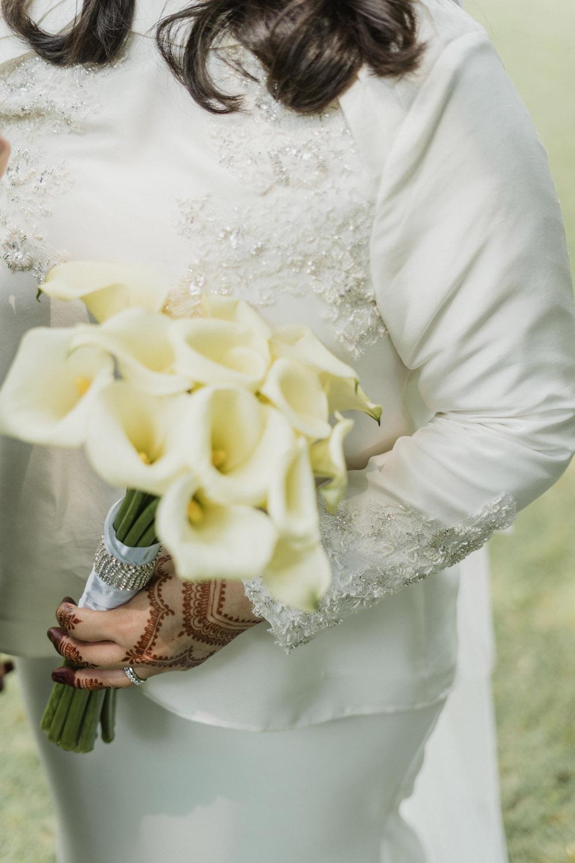 singapore-wedding-photographer-wemadethese2018-110.jpg