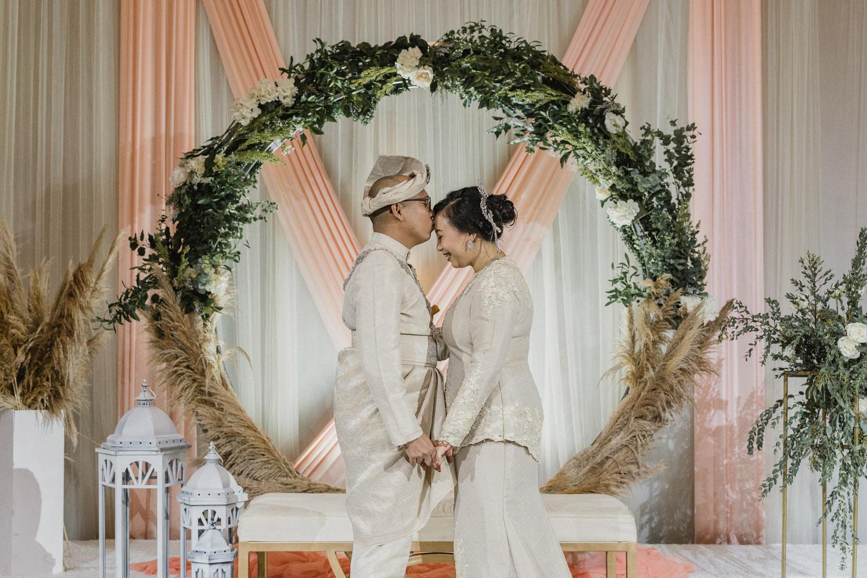 singapore-wedding-photographer-wemadethese2018-115.jpg