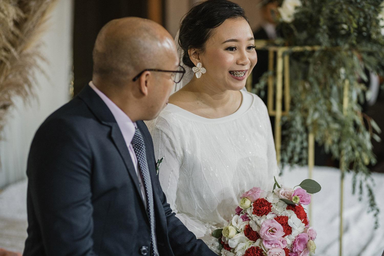 singapore-wedding-photographer-wemadethese2018-117.jpg