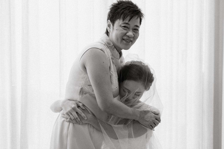 singapore-wedding-photographer-wemadethese2018-125.jpg