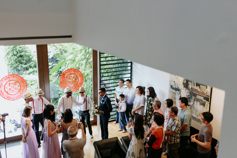 singapore-wedding-photographer-wemadethese2018-129.jpg