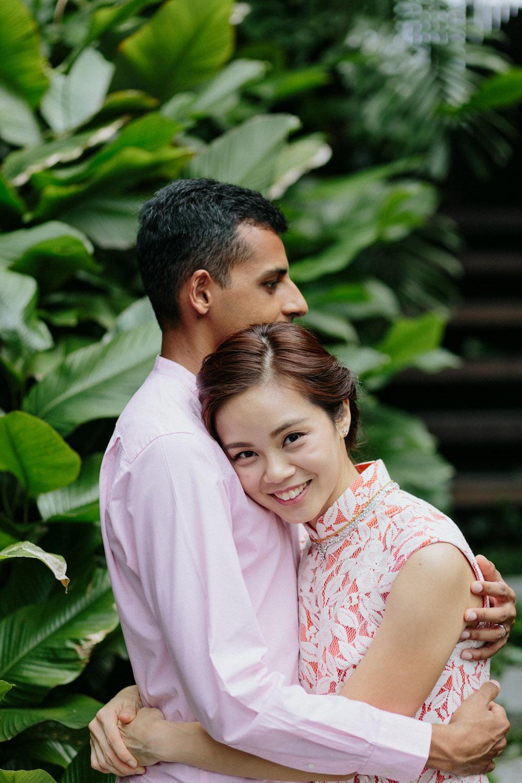 singapore-wedding-photographer-wemadethese2018-133.jpg