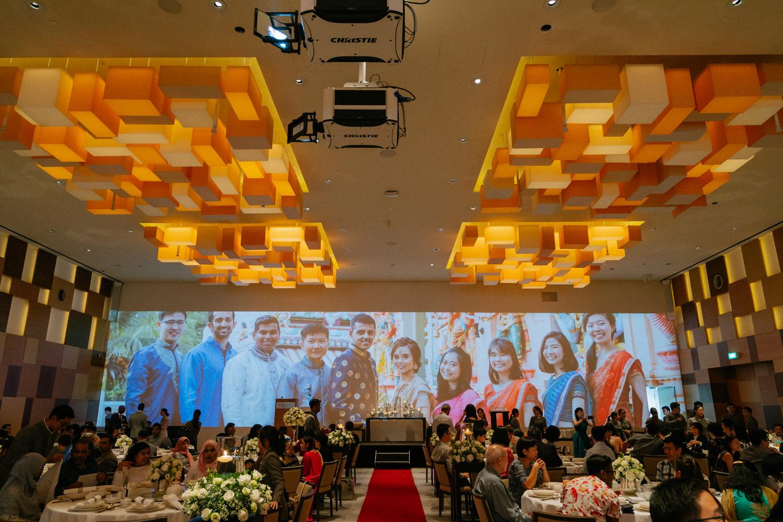 singapore-wedding-photographer-wemadethese2018-134.jpg