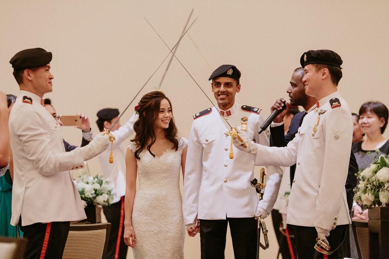 singapore-wedding-photographer-wemadethese2018-135.jpg