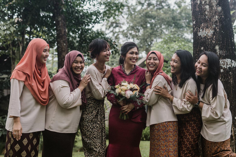 singapore-wedding-photographer-wemadethese2018-144.jpg