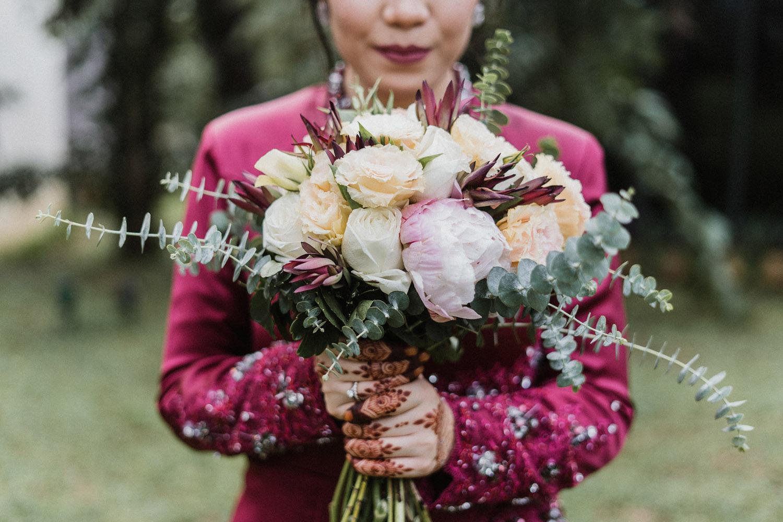 singapore-wedding-photographer-wemadethese2018-145.jpg