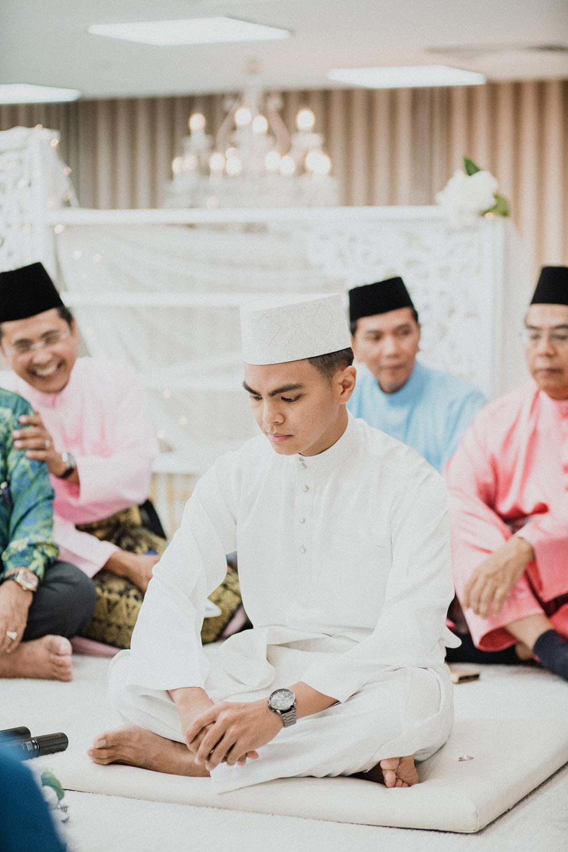 singapore-wedding-photographer-wemadethese2018-149.jpg