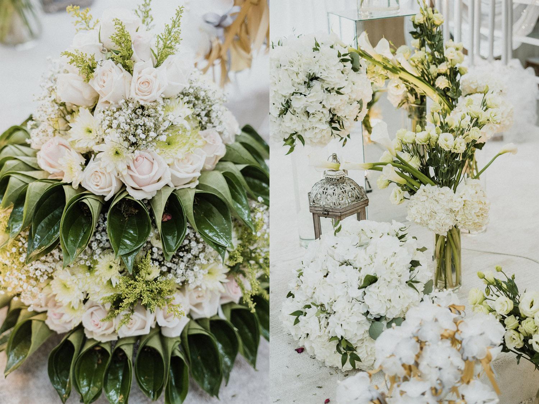 singapore-wedding-photographer-wemadethese2018-148.jpg