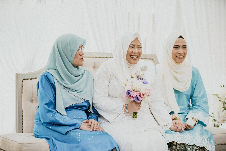 singapore-wedding-photographer-wemadethese2018-151.jpg