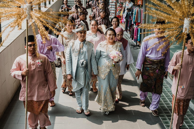 singapore-wedding-photographer-wemadethese2018-156.jpg