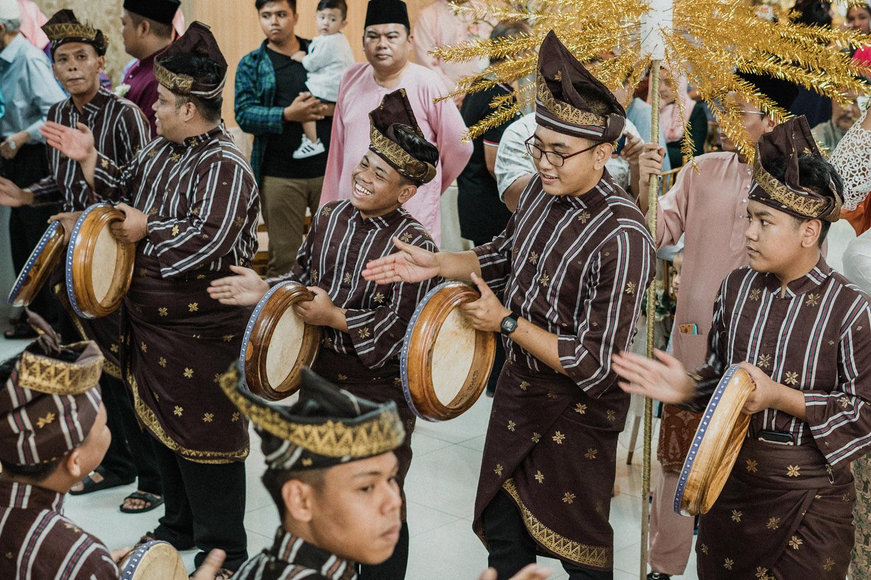 singapore-wedding-photographer-wemadethese2018-157.jpg