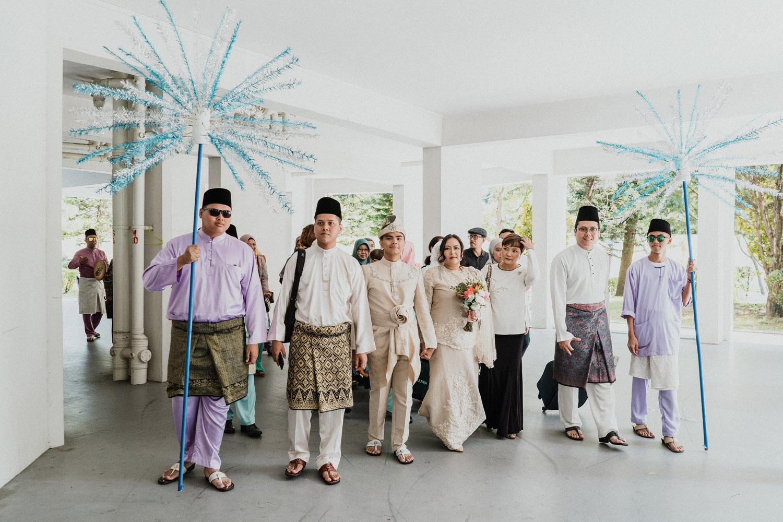 singapore-wedding-photographer-wemadethese2018-163.jpg