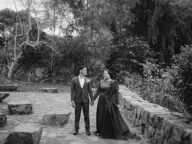 singapore-wedding-photographer-wemadethese2018-167.jpg