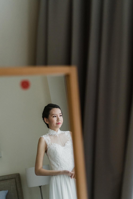 singapore-wedding-photographer-wemadethese2018-170.jpg