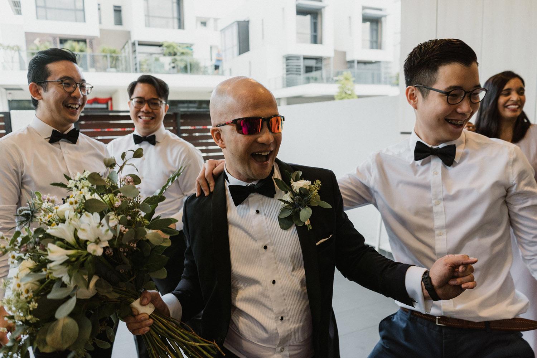 singapore-wedding-photographer-wemadethese2018-172.jpg