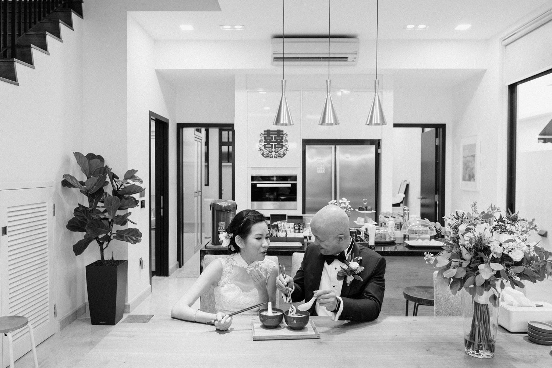 singapore-wedding-photographer-wemadethese2018-177.jpg