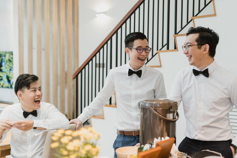 singapore-wedding-photographer-wemadethese2018-178.jpg