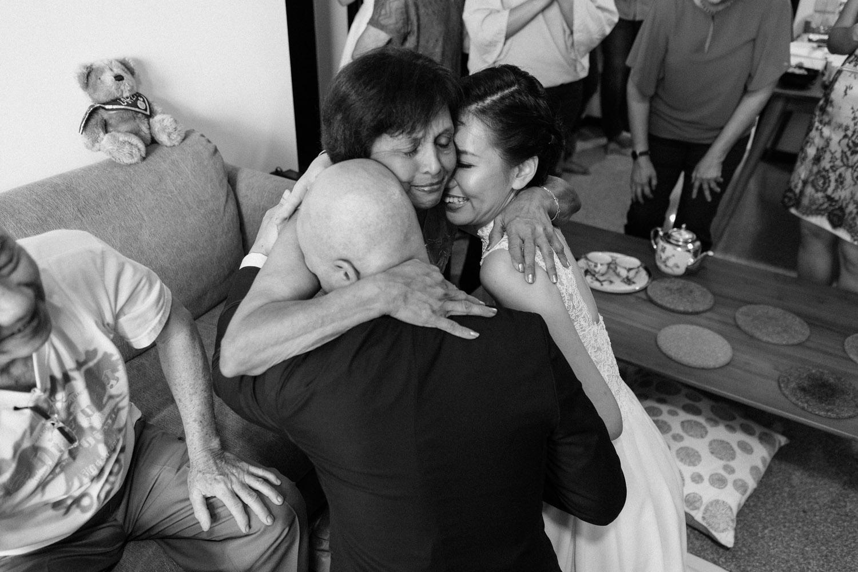 singapore-wedding-photographer-wemadethese2018-180.jpg