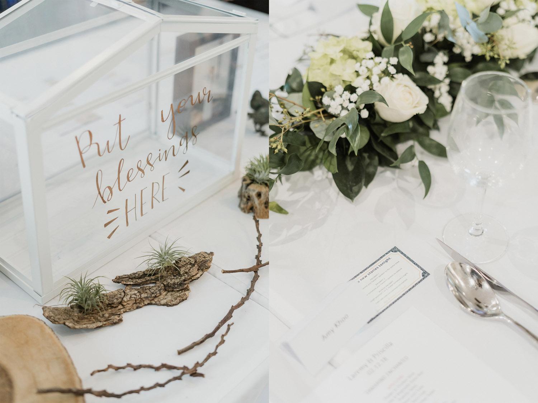singapore-wedding-photographer-wemadethese2018-181.jpg