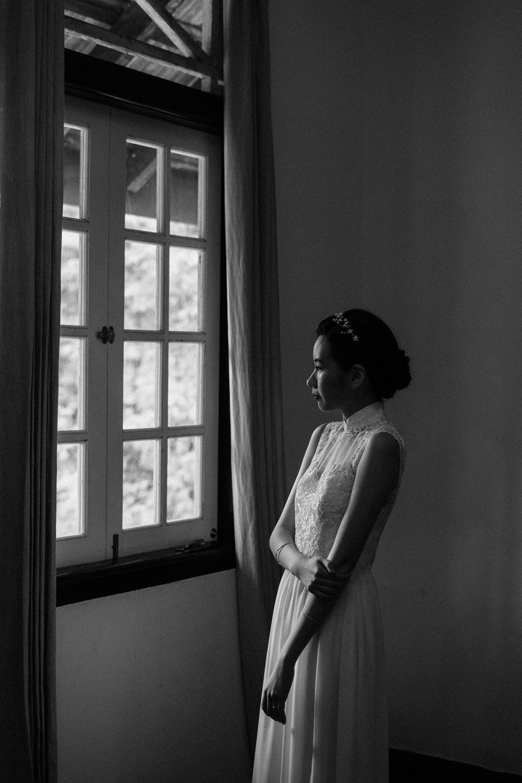 singapore-wedding-photographer-wemadethese2018-183.jpg