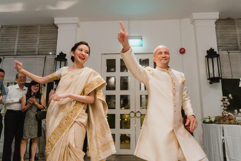 singapore-wedding-photographer-wemadethese2018-186.jpg