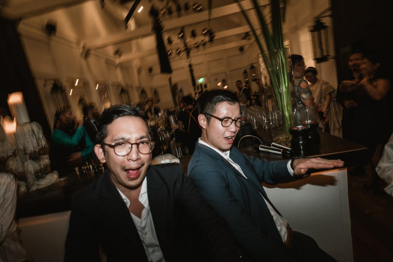 singapore-wedding-photographer-wemadethese2018-187.jpg