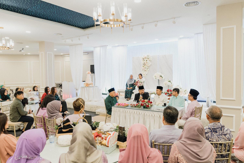 singapore-wedding-photographer-wemadethese2018-189.jpg