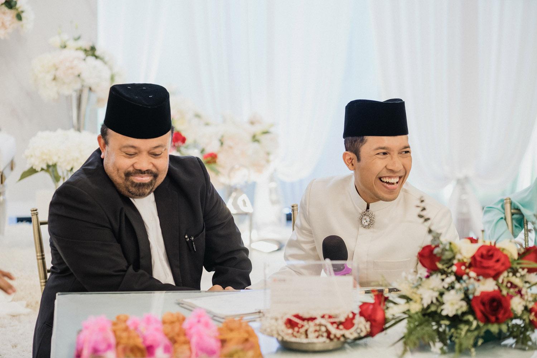 singapore-wedding-photographer-wemadethese2018-190.jpg
