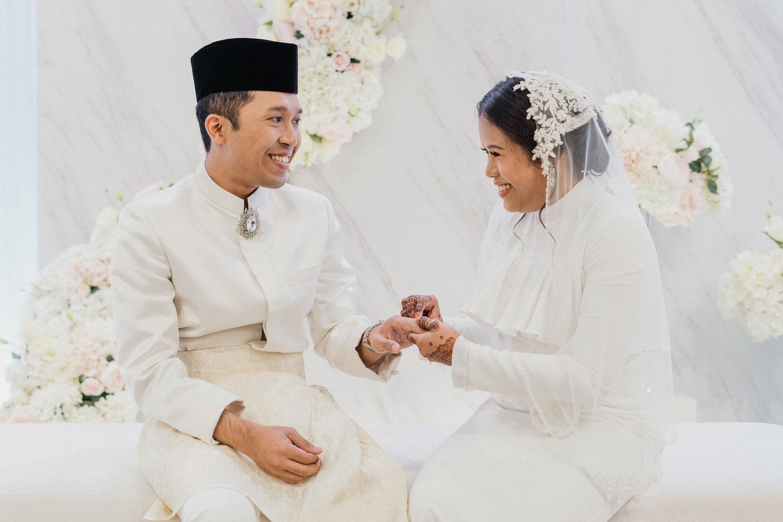 singapore-wedding-photographer-wemadethese2018-192.jpg
