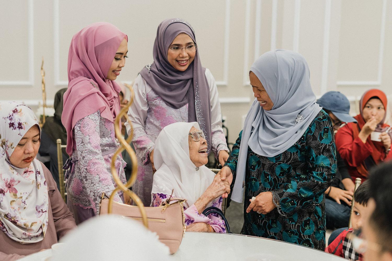 singapore-wedding-photographer-wemadethese2018-195.jpg