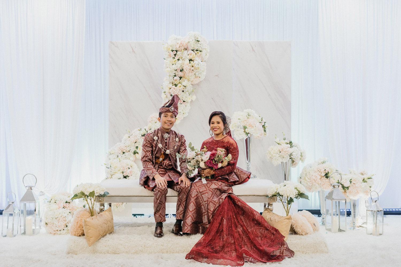 singapore-wedding-photographer-wemadethese2018-197.jpg