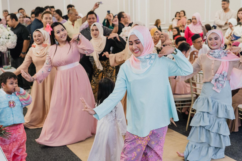 singapore-wedding-photographer-wemadethese2018-198.jpg