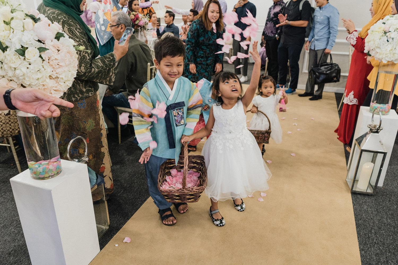 singapore-wedding-photographer-wemadethese2018-199.jpg