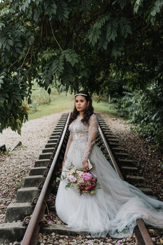 singapore-wedding-photographer-wemadethese2018-205.jpg