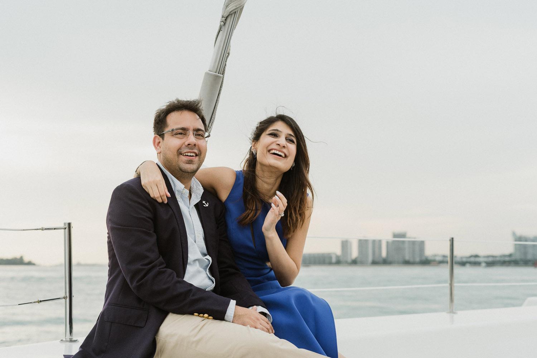 singapore-wedding-photographer-wemadethese2018-210.jpg