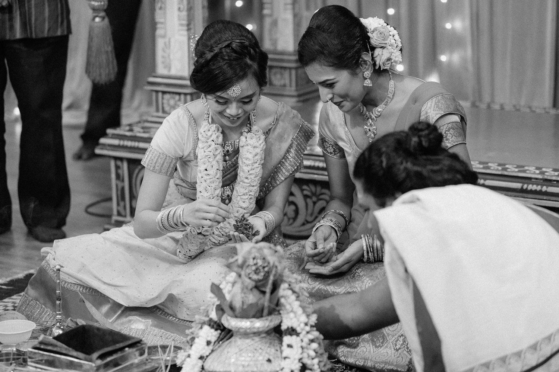 singapore-wedding-photographer-wemadethese-suriya-xinqi-wedding-035.jpg