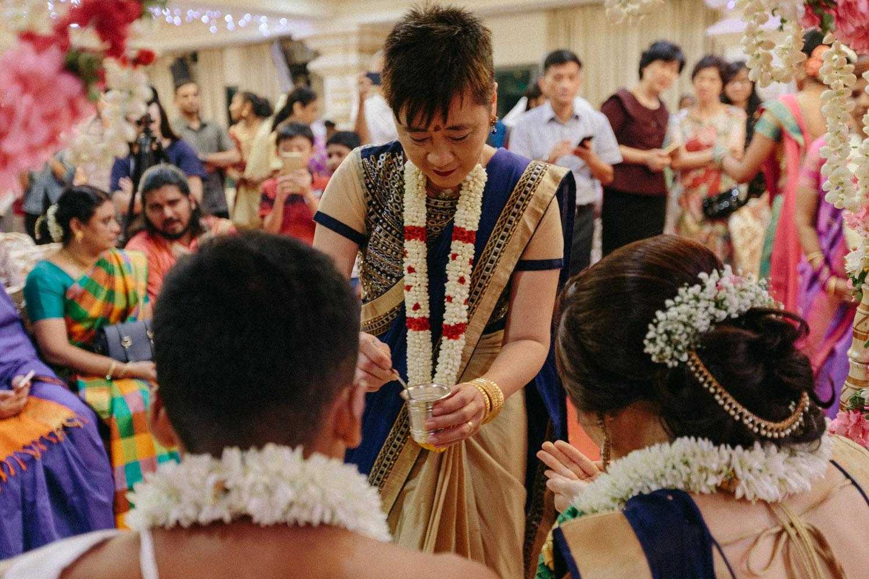 singapore-wedding-photographer-wemadethese-suriya-xinqi-wedding-046.jpg
