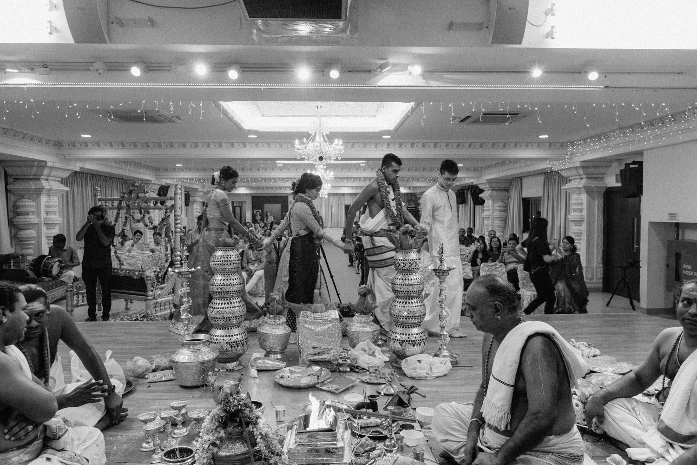 singapore-wedding-photographer-wemadethese-suriya-xinqi-wedding-057.jpg