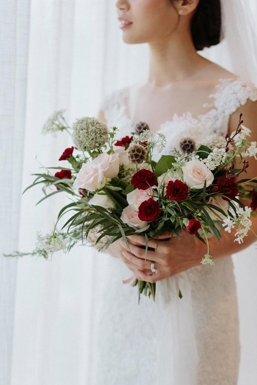 singapore-wedding-photographer-wemadethese-suriya-xinqi-wedding-063.jpg