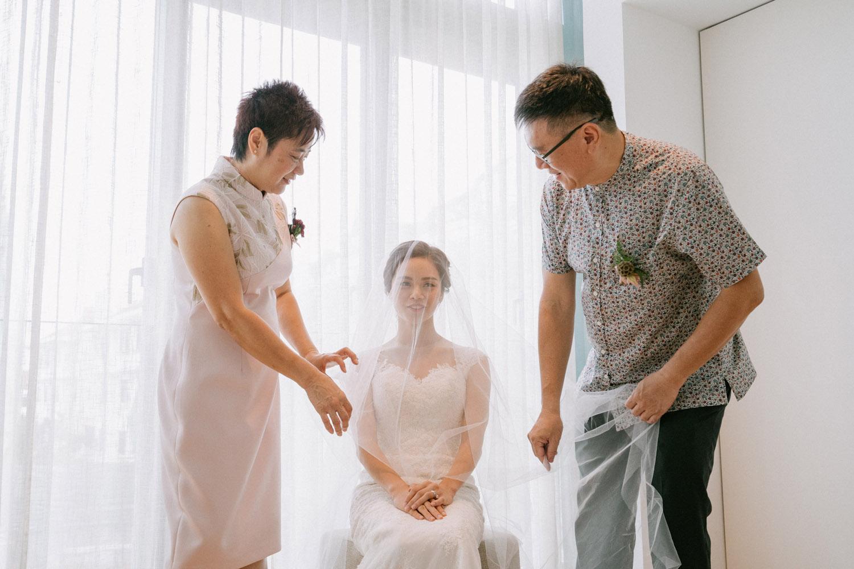 singapore-wedding-photographer-wemadethese-suriya-xinqi-wedding-064.jpg